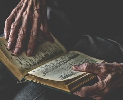 Trzy ciekawostki językowe zczasów naszych (prapra)dziadków