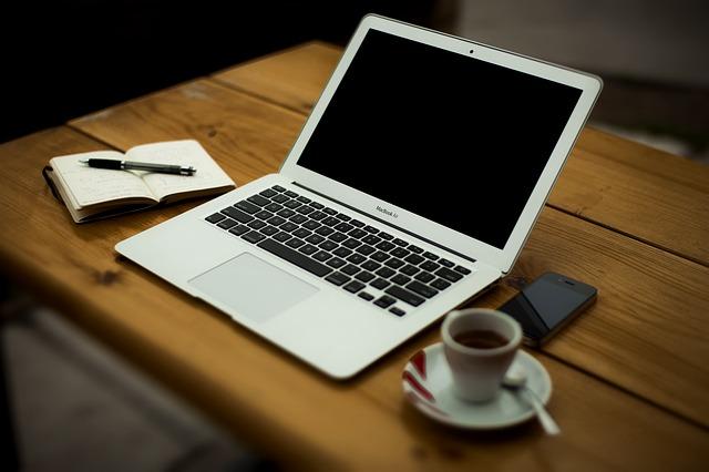 Bądź autorem dowolnego poradnika. Praktyczny poradnik w sześciu krokach zawarty