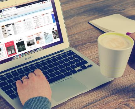Skład e-booka wCanvie. Dlaczego togłupi pomysł?