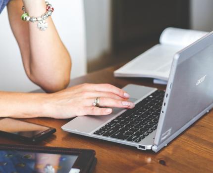 Jak wydać e-book? Błędy początkujących
