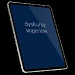 dyskursyebook