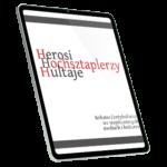 herosiebook