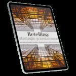 retellingebook